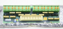 ABB DSTD132 5716001-FX PC Board