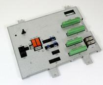 ABB DSQC643 3HACO24488-001 Panel Board