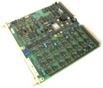 ABB DSAI110 57120001-DP Analog Input Board