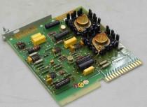ABB DSSR170 48990001-PC Power Supply