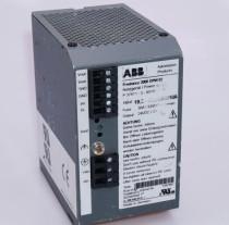 ABB DPW02 Power Supply 24 VDC - 24 VDC