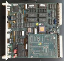 ABB DSCA160A Communication Processor