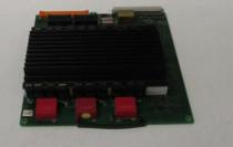 ABB DSQC236T YB560103-CE Control Module