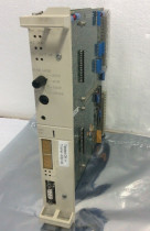 ABB DSPC172H 57310001-MP Processor Unit