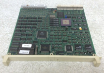 ABB DSQC335 3HAB6182-1 Robot Computer Board