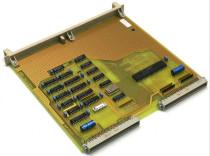 ABB DSQC227 YB560103-BK Drive Board