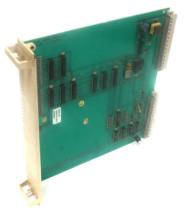 ABB DSQC239 YB560103-CH I/O BOARD