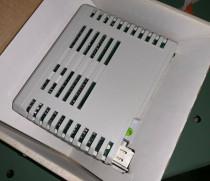 ABB DSDX180 3BSE003859R1 Digital In / Out Module