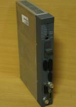 ABB DCP10 CPU MODULE