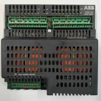 ABB DSQC332 3HAB9669-1 Digital I/O Relay Board