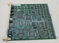 ABB DSQC363 3HAC1462-1 ELECTRONIC BOARD