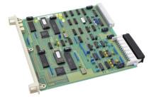 ABB DSCA125A 57520001-CY Module PLC Control