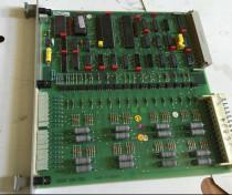 ABB DSDI131 57160001-GV Digital Input Unit 16 Ch