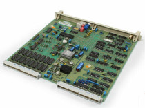 ABB DSAI145 5712001-HA Input Module