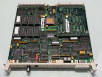 ABB DSCS140 57520001-EV Communication Module
