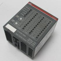 ABB DX522-XC 1SAP445200R0001 DIGITAL INPUT MODULE