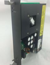 ABB HIEE300698R0001 KUC321AE01 Power Supply