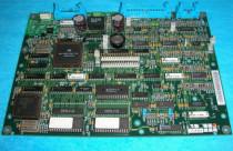ABB SNAT603CNT SNAT 603 CNT Control Board