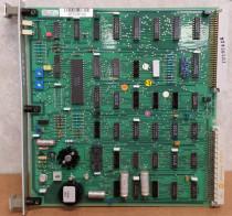 ABB DSMC110 57330001-N Control Module