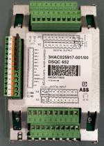 ABB DSQC625 3HAC020464-001 Computer power supply