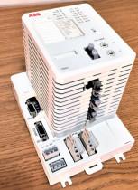 ABB PM825 3BSE010796R1 Processor Module