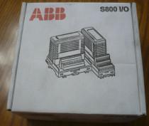 ABB DI821 3BSE008550R1 Digital Input 230V 8 ch