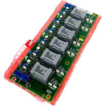 ABB SDCS-PIN-41A 3BSE004939R1 Transformer Module