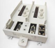 ABB TU847 3BSE022462R1 Module Termination Unit