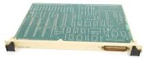 ABB CPU86-NDP Processor Board Module