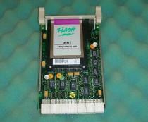 ABB MB510 3BSE002540R1 Program Card Interface