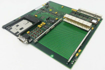 ABB PM152 3BSE003643R1 Base Unit Module