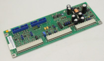 ABB SDCS-IOB-3 3BSE004086R1 ANALOG I/O BOARD