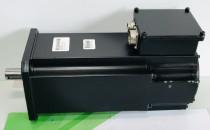 ABB MOTOR 3HAC028954-004