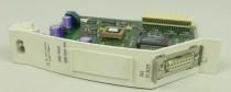 ABB EI802F 3BDH000016R1 Tension Control Module
