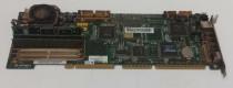 ABB DSQC500 3HAC3616-1 CPU CONTROL BOARD