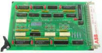 ABB CMA135 3DDE300411 Power Module