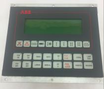 ABB HIEE200130R2 AFC094AE01 Power Supply
