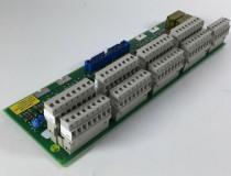 ABB DSTX170 57160001-ADK Connection Unit