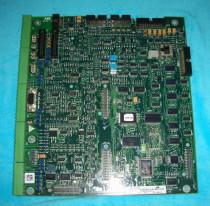 ABB SDCS-CON-4 3ADT313900R1501 COAT CONTROL