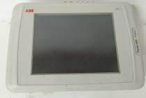 ABB PP835A 3BSE042234R2 Touch Panel