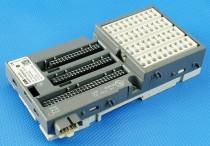 ABB TU532-XC 1SAP417000R0001 Control Module