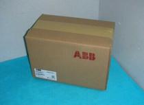 ABB PM851K01 3BSE018168R1 Processor Unit Kit