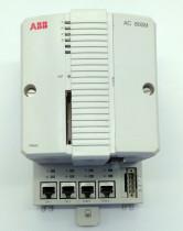 ABB PM856K01 3BSE018104R1 AC 800m Processor