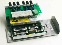ABB 3HAC021905-001 Robot Board
