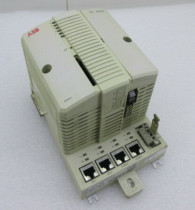 ABB PM860K01 3BSE018100R1 Processor Unit