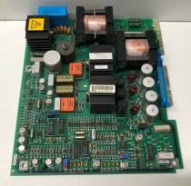 ABB SAFT110POW SAFT 110 POW Power Supply