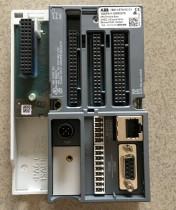 ABB TB511-ETH-XC 1SAP311100R0270 MODULE