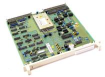 ABB CMA124 3DDE300404 Controller Module