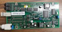 ABB YPK112A 3ASD573001A13 Communication Module