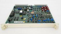 ABB DSAX110 57120001-PC Analog Input/Output Board